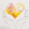 【ココロサポート心理学講座】自分のココロをサポートすることは自分自身と周りの大切な人の生きやすさにつながるのです